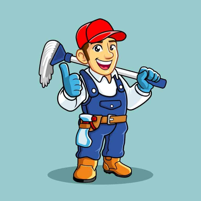 Home Cleaning service sunshinecoast